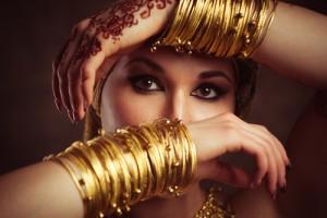 Augusta Precious Metals sells gold IRAs.